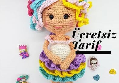 Unicorngırl Meli Tarifi :